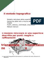 06-Il-metodo-topografico.pps