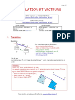7_Translation_vecteurs.pdf