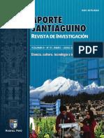 AporteSantiaguinoVol8,N01,2015.pdf
