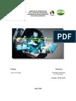 Planes de la nación y el Sistema Nacional de Ciencia.docx