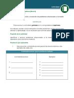 tinoedt.pdf
