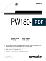 German_VEBM400101_PW180-7E0_CSS-Net_2008-11-11.pdf