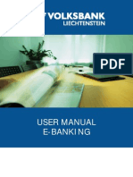 E-Banking_User_Manual.pdf