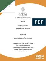 Proceso logicos.docx