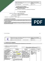 ITCG-AC-PO-003-02_Diseño Organizacional