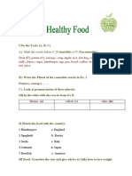 healthy-food-2-pronunciation-exercises-phonics-translation-exerc