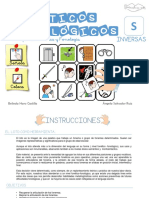 loto_fonetico_s_inversas.pdf
