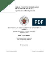 Apoyo social y afrontamiento en enfermedad cardiaca.pdf
