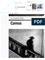 dlscrib.com_camus-albert-la-muerte-felizpdf.pdf