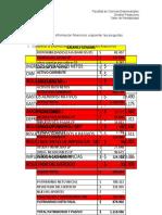 taller rentabilidad.docx