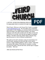 STUDY-GUIDE-WEIRD-CHURCH