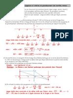 Exer_complem_relations_conjug_corrige.pdf