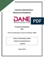 PES-EMICRON-MSU-001  Manual supervisión de campo (1)