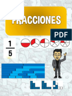 libro fracciones