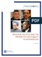 PEACEW_RKS_REGIONAL_POLITICS_AND_THE_PRO.pdf