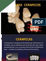 112645510-Sistemas-Ceramicos-Metal-porcelana