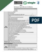 ANEXO 0193-2020.pdf