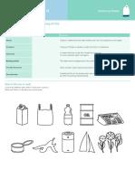 World sailing Topic4Worksheets-[26316]