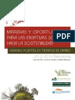 Resultados-Taller-Barreras-y-Oportunidades-para-las-iniciativas-sociales-hacia-la-sostenibilidad-febrero2014.pdf
