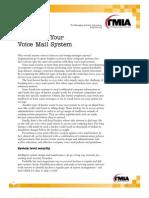 ProtectingVM.pdf