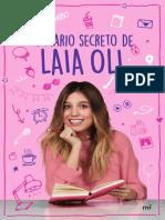 40663_El_Diario_Secreto_De_Laia_Oli