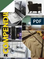 FX Compendium Design