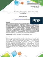 Unidades 1 y 2 Actividad 5 - Consolidar artículo científico