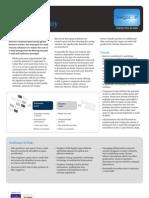 belgacom_e-mail_security_en.pdf