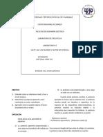 LAB5-PUGAJ-CIRCUITOS3.docx