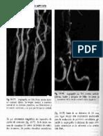 Suros Reumatologia.pdf