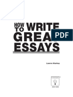 How-To-Write-Great-Essays-EnglishPDF.pdf
