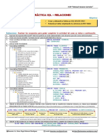 prc3a1ctica-sql-3.pdf