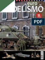 EuroModelismo - n. 284, 2017.pdf