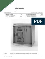 7UM516_Manual (1).pdf