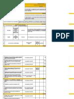 GHSE- PG-01 PROGRAMA DE ELEMENTOS DE PROTECCIÓN PERSONAL