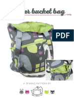 zipper-bucket-bag-sewing-pattern.pdf