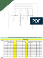 analisis del primer suministro 2020 - copia.xls