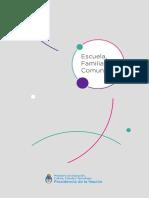 documento_marco-efyc_modificado-3