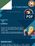 LFPropSem1_compressed.pdf