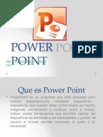 IntroduccionPowerpoint.pptx
