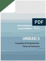 LenguajendenprogramacionnPlanondencontactosnvscorregido___675e9f9398aec25___.pdf