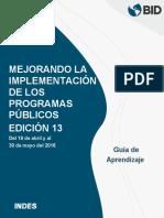 Guia Aprendizaje MIPP13