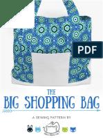 big-shopping-bag-sewing-pattern