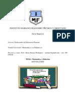 2° AÑO  2020 - TEMA DIDÁCTICA - 2° parte.pdf