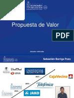 propuesta-de-valor-b2c-03-09-2018.pdf