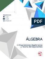 ÁLGEBRA CAP 1 - LOGIK.pdf