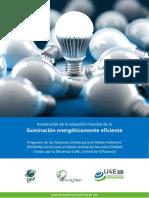 Lighting-Policy-Guide-Spanish-20180201