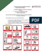 GRADO 4 - SEMANA 2.pdf