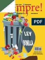 Revista Siempre! 3492.PDF