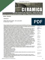 __ Revista CERAMICA __ Notas técnicas.pdf